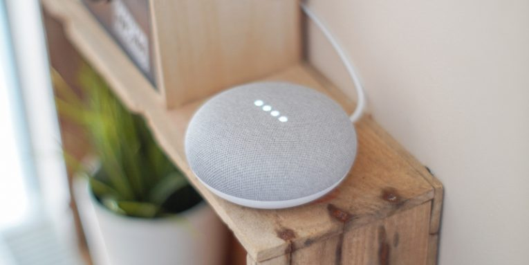 Google Home Amazon Alexa Abused by Hackers