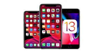 How to Automatically Create Strong Passwords in iOS 13 screenshot