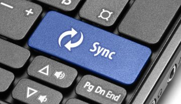 How to Enable or Disable Chrome Sync on Your Devices screenshot