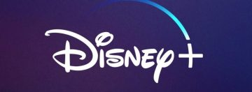 How to Change Disney+ Password screenshot
