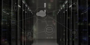 Here's All You Need to Know About Cloud Security and How to Ensure It screenshot