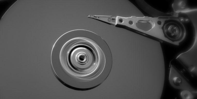 InfoTrax Systems Data Breach