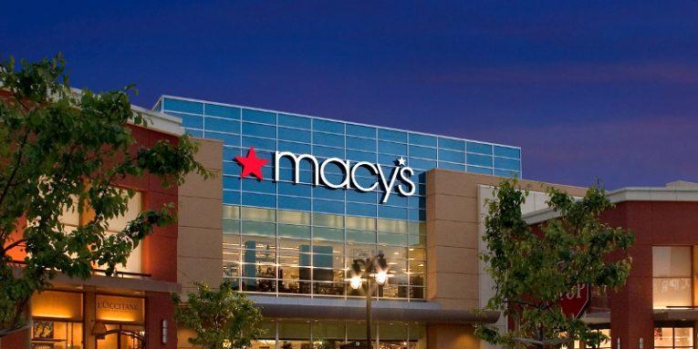 Macy's Magecart Attack