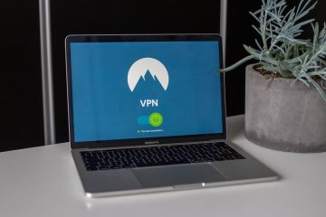 How to Fix Error 691 Causing VPN Connections Lost and Error Messages screenshot