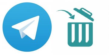 How to Delete Your Telegram Account Forever screenshot