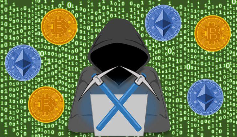 dexphot cryptojacker malware
