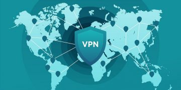 Unpatched VPN Flaws Can Help Hackers Attack Enterprises, Warn NSA and NCSC screenshot