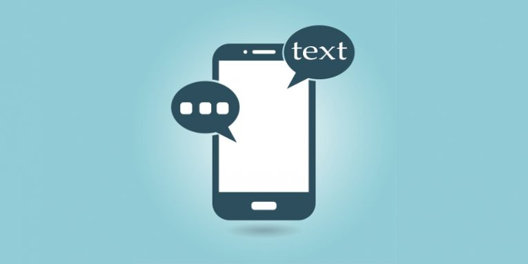 Millions of SMS Messages Exposed