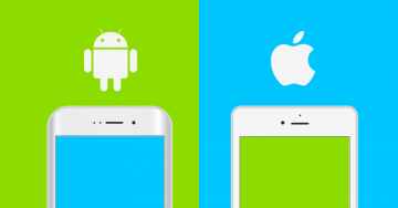 Let's Bust 10 Myths That Android and iPhone Users Continue to Believe screenshot