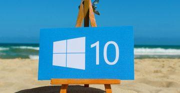 How to Reset Windows 10 Password Local Account Password If You Forgot screenshot