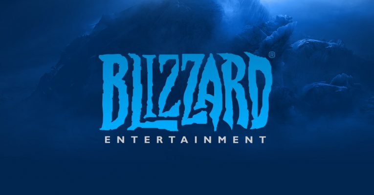 How to Reset Your Blizzard Password and Protect Your Battle.net Account screenshot