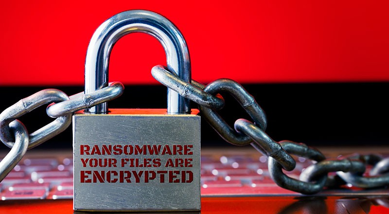 buran ransomware encryption