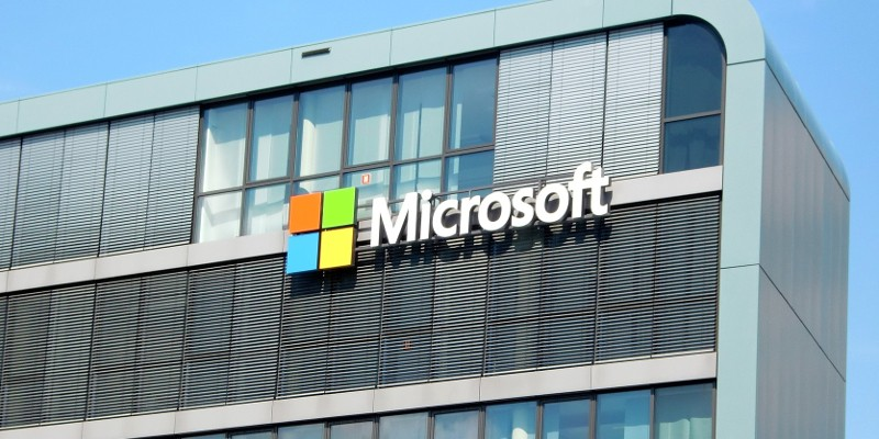 Microsoft Has Failed to Protect 250 Million Customer Support Logs screenshot