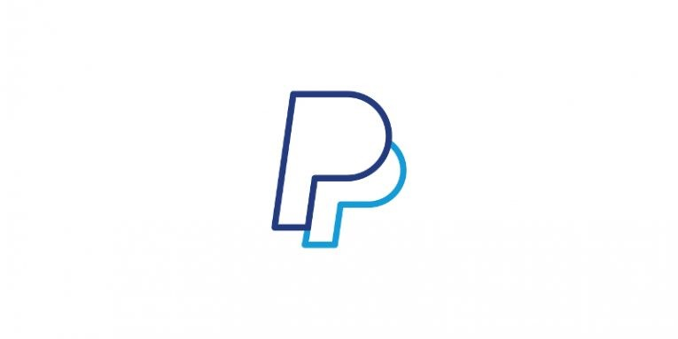 PayPal New Login From Unknown Device Phishing Scam