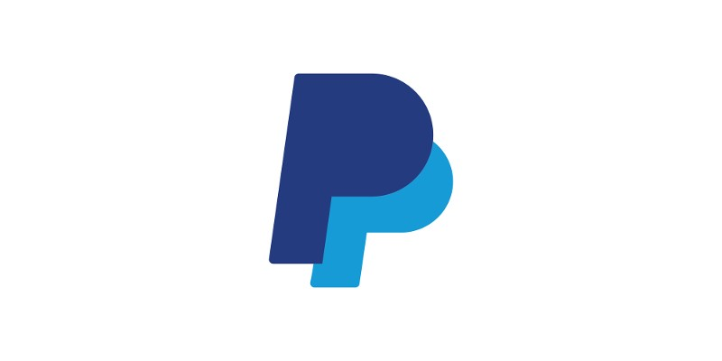 A High-Severity PayPal Security Vulnerability Was Capable of Exposing Users' Passwords to Hackers screenshot
