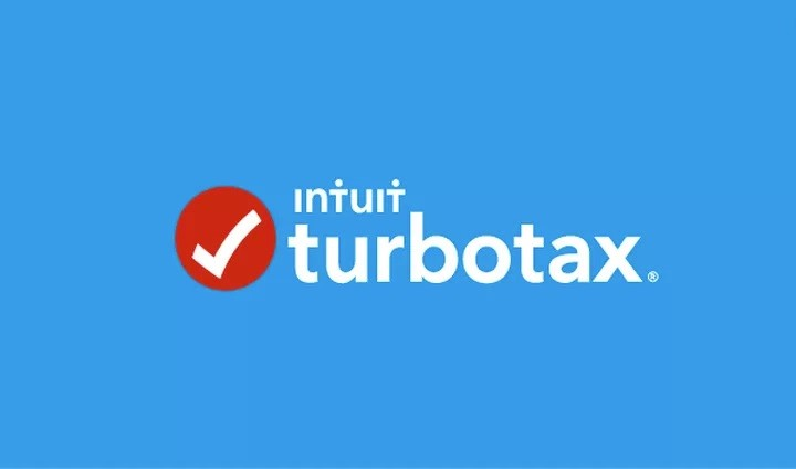 如何重設忘記的Turbotax登錄密碼 screenshot