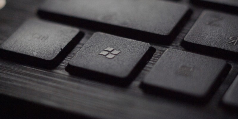 Microsoft Stopped Supporting Windows 7: Here's What You Need to Do to Ensure Security screenshot