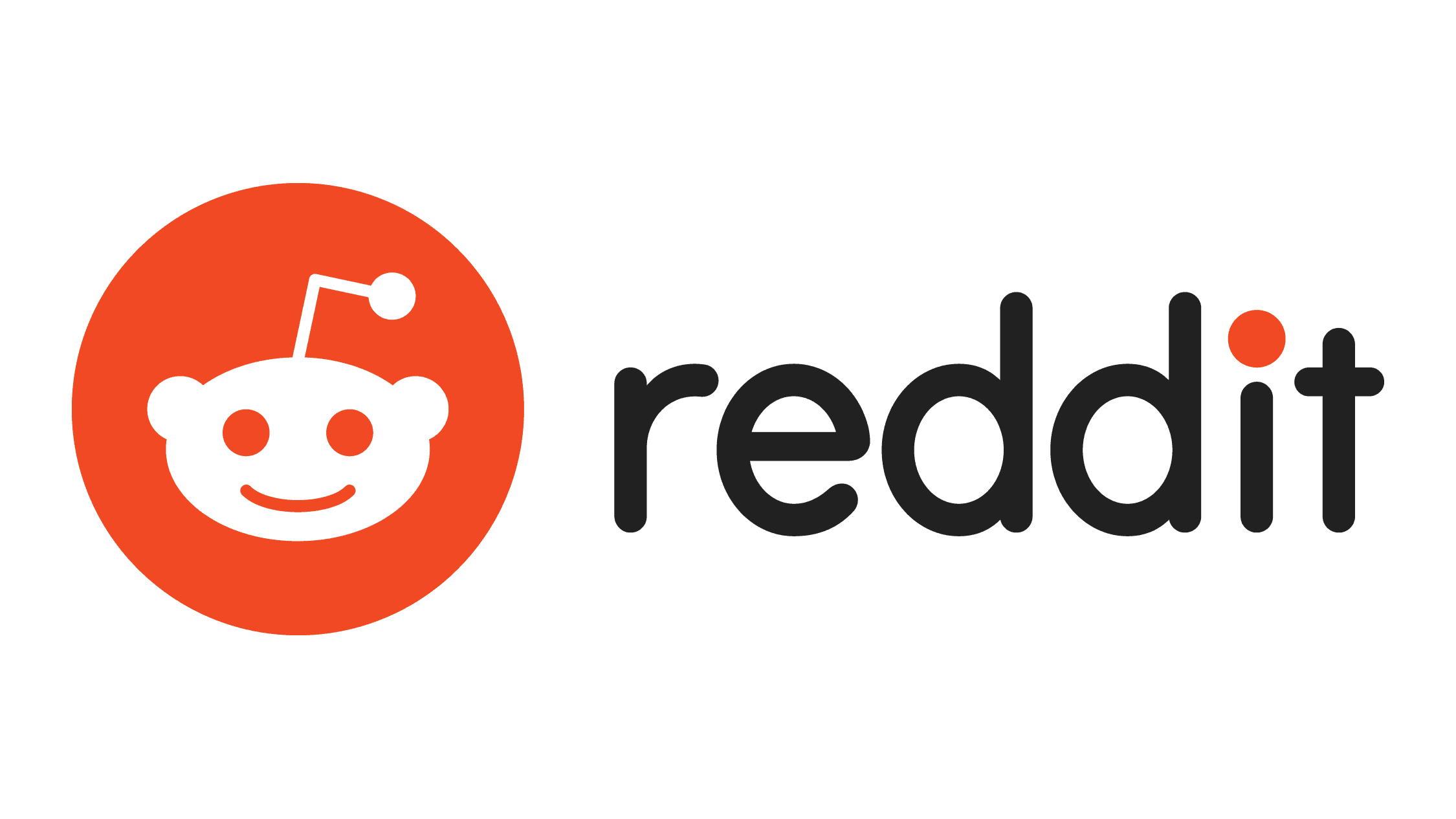 How to Permanently Delete Your Reddit Account and Content screenshot