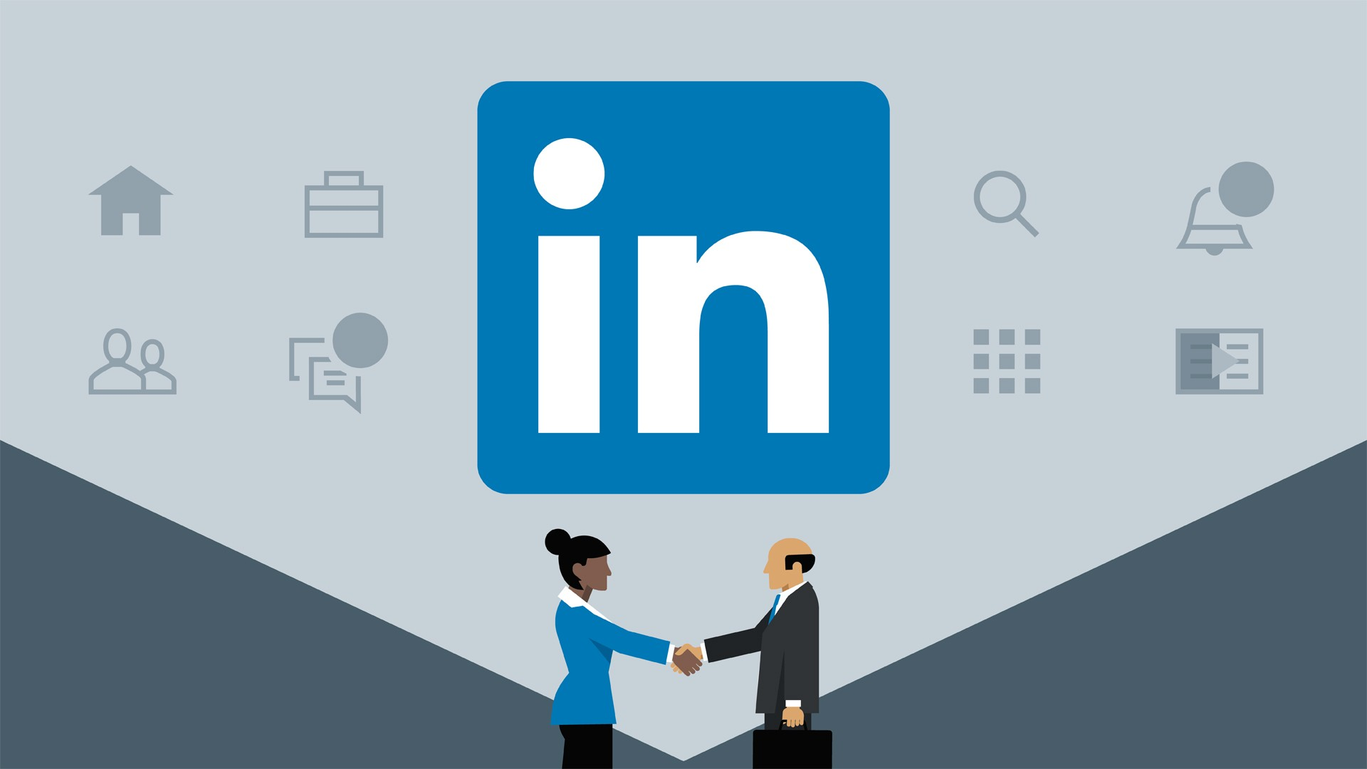 How to Enable Two-Factor Authentication(2FA) for Your Linkedin Account screenshot