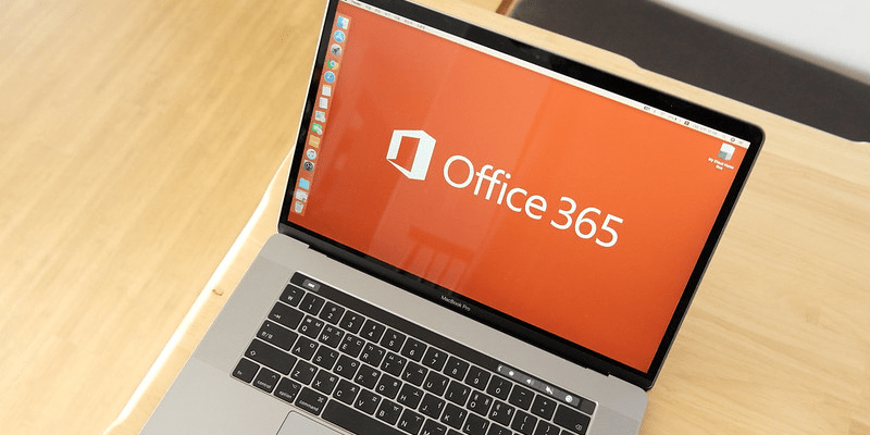 Online Phishers Are Going After Microsoft Office 365 Administrator Accounts Using This Clever Scam screenshot