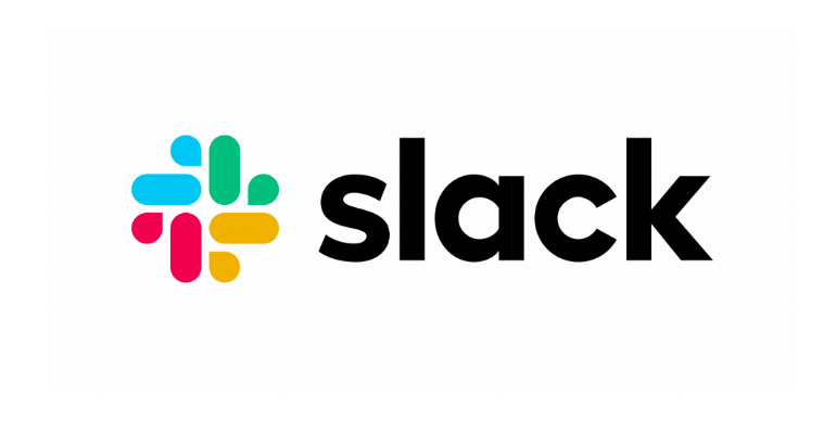 How to Delete a Slack Account Completely screenshot