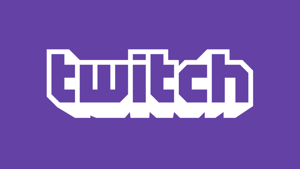 How to Delete a Twitch Account in 2020 screenshot