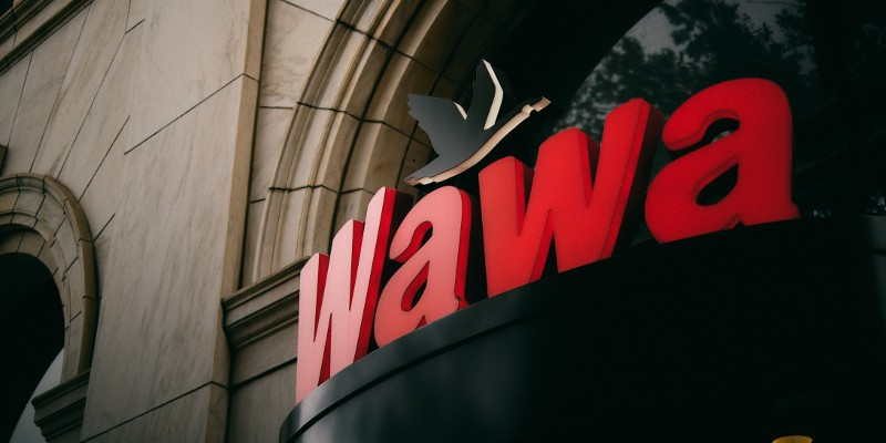 Wawa Data Breach Private Data Sold