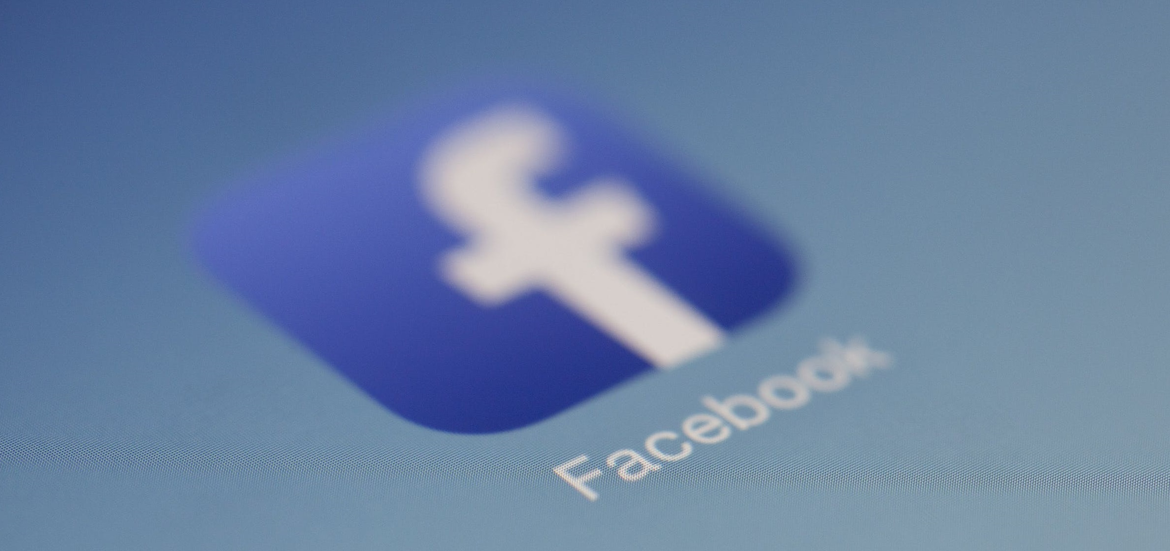 How to Find out If Someone Is Spying on Your Facebook Account screenshot