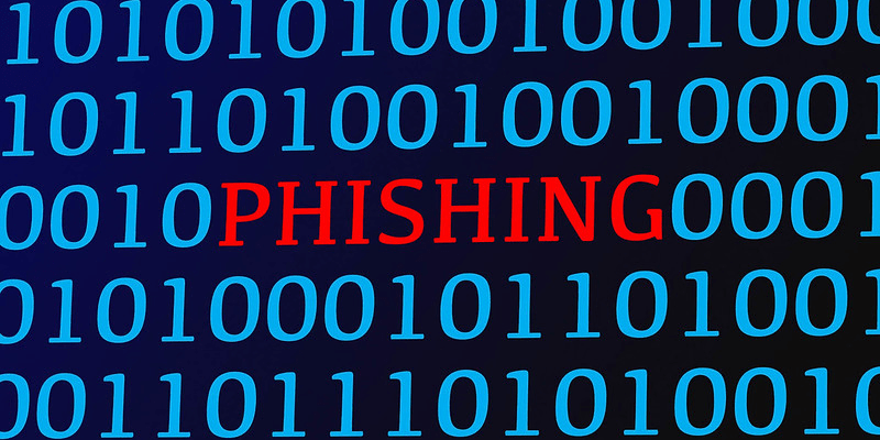 'I Got Phished' Promises to Notify the Victims of Phishing Scams screenshot