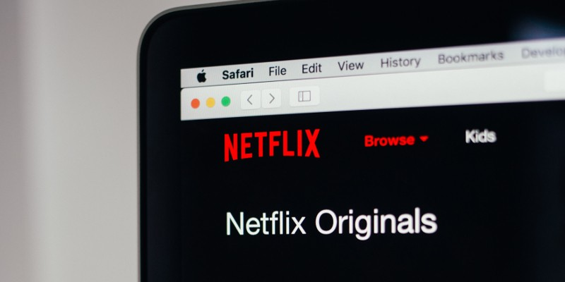 Slow Netflix Support Because of Coronavirus Shutdowns