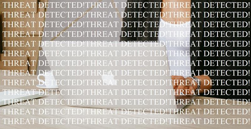Mac Malware Threats Increases 400% in 2019 screenshot