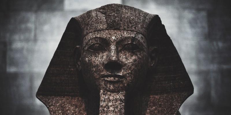 Pünktlich zur Pandemie ist der Zeus Sphinx Banking Trojaner von den Toten zurückgekehrt screenshot