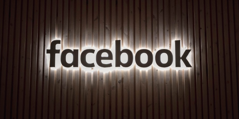 267 million Facebook Account Sold on the Dark Web