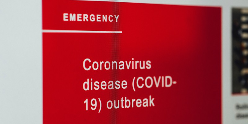 600 Domain Names Are Suspended in UK Alone to Dismantle Coronavirus Scam Sites screenshot
