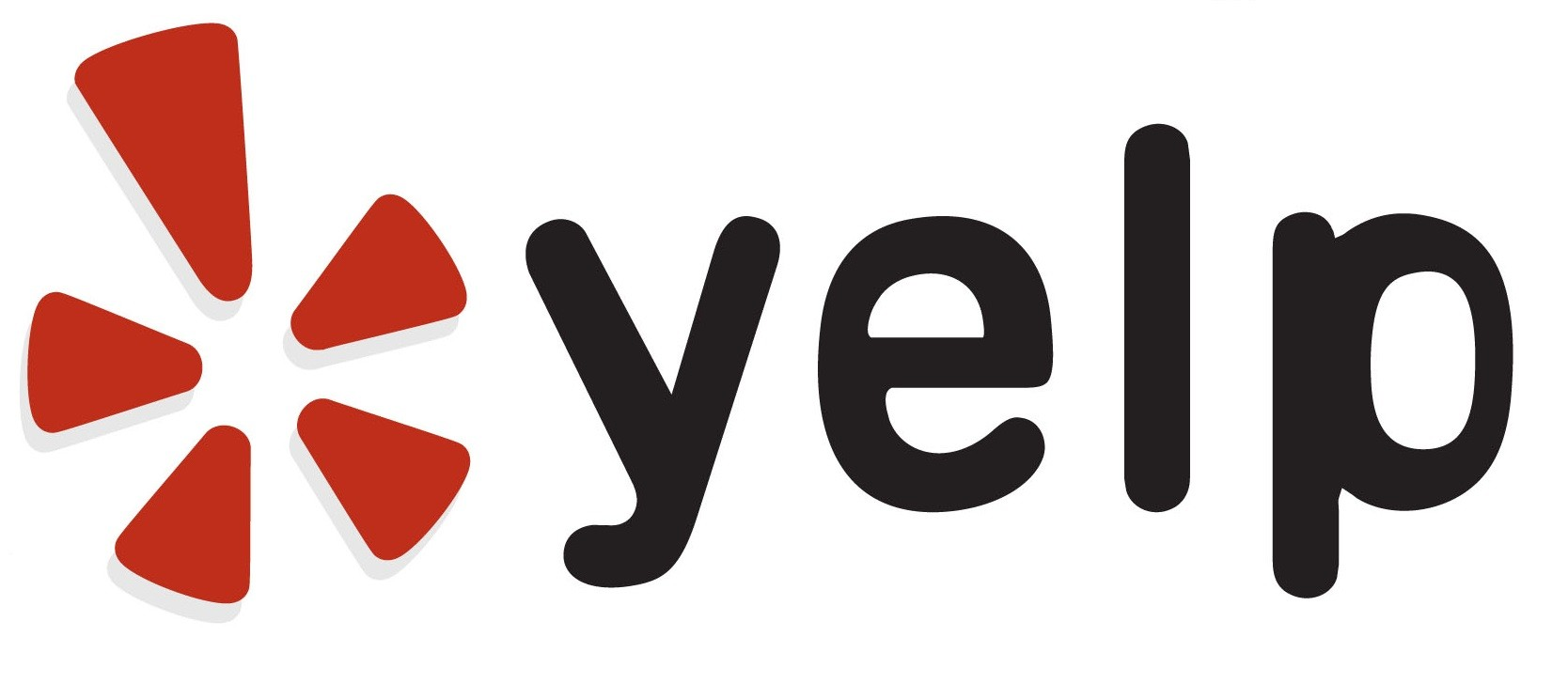How to Delete Your Yelp Account screenshot