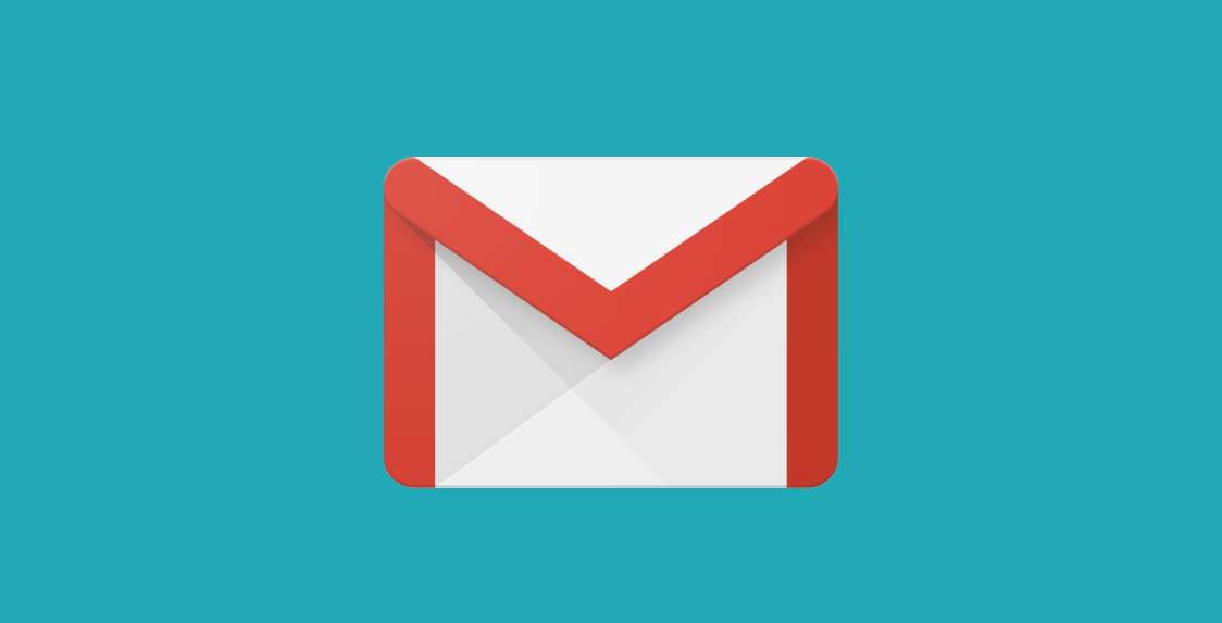 How to Add, Change or Remove Gmail Recovery Email screenshot