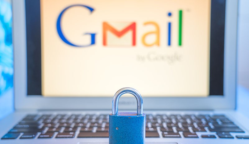 Google Blocks Over 18 Million Coronavirus Phishing Emails on Gmail Each Day screenshot