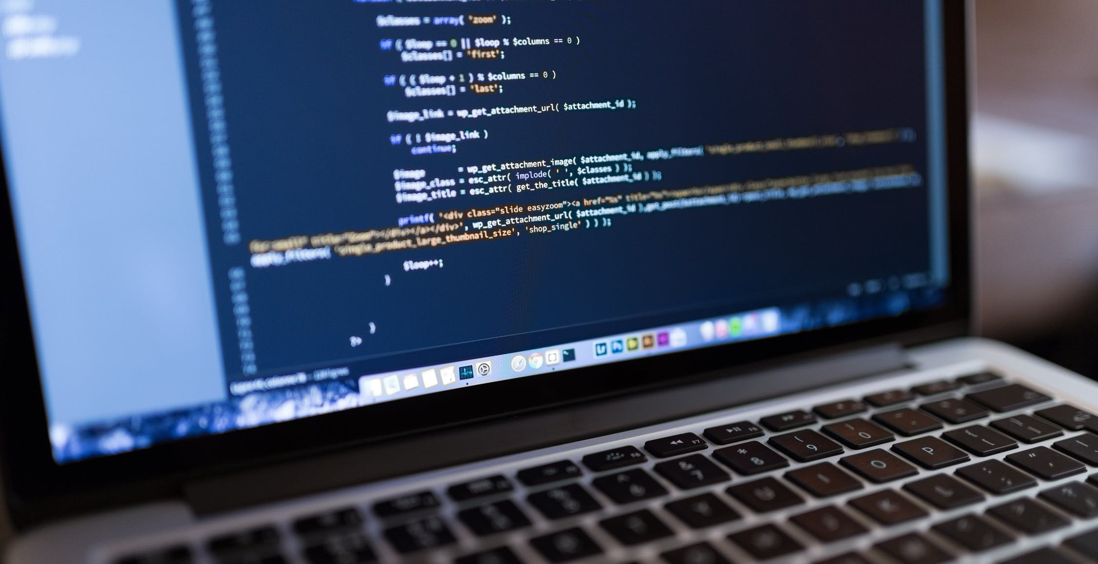 How to Change Your WordPress Login URL for Better Security screenshot