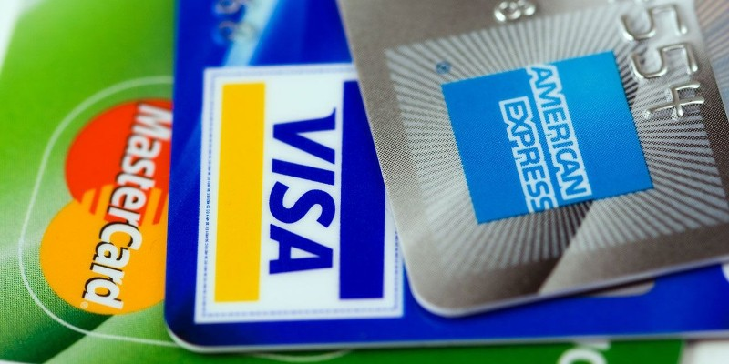 Paay Exposed Millions of Credit Card Transactions. What Should Users Do? screenshot