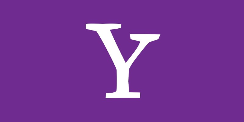 What is a Yahoo Account Key? Can It Secure Your Account? screenshot