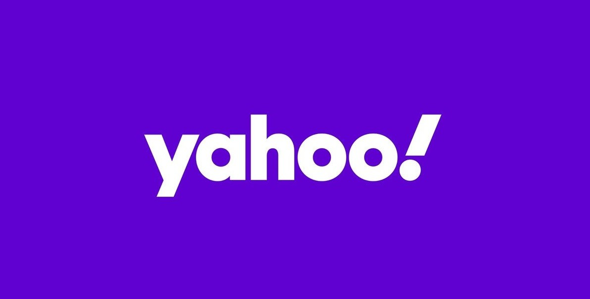 How to Add, Change or Remove Yahoo Account Recovery Email screenshot