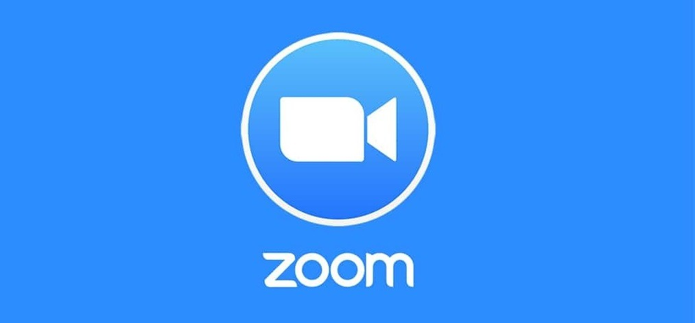 How to Deactivate or Delete Your Zoom Account screenshot