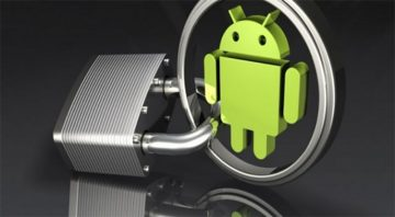What Is Device Encryption and How to Encrypt Your Android Phone? screenshot