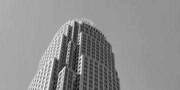 Die Bank of America deckt einen Datenverstoß beim Gehaltsscheckschutzprogramm der SBA auf screenshot
