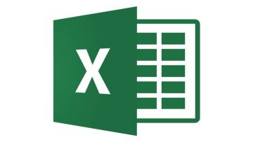 How to Add or Remove Passwords From Microsoft Excel Form screenshot