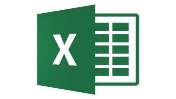 Hinzufügen oder Entfernen von Kennwörtern zu Microsoft Excel Form screenshot