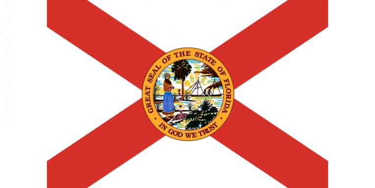 Florida Unemployment Website Data Breach