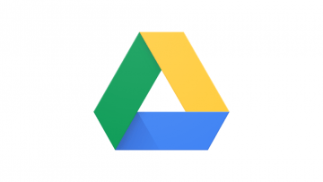 How to Lock and Secure Google Drive on iPhone and iPad screenshot
