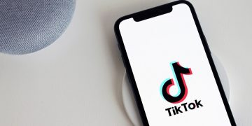 Learn From Experts on How to Protect Your TikTok Account screenshot