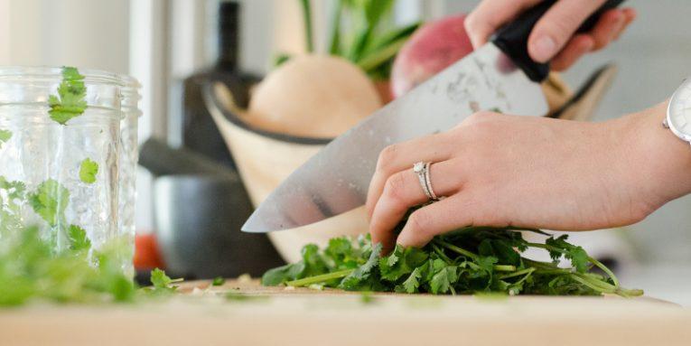 Home Chef Data Breach